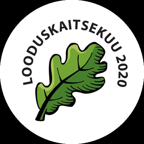 Keskkonnaamet